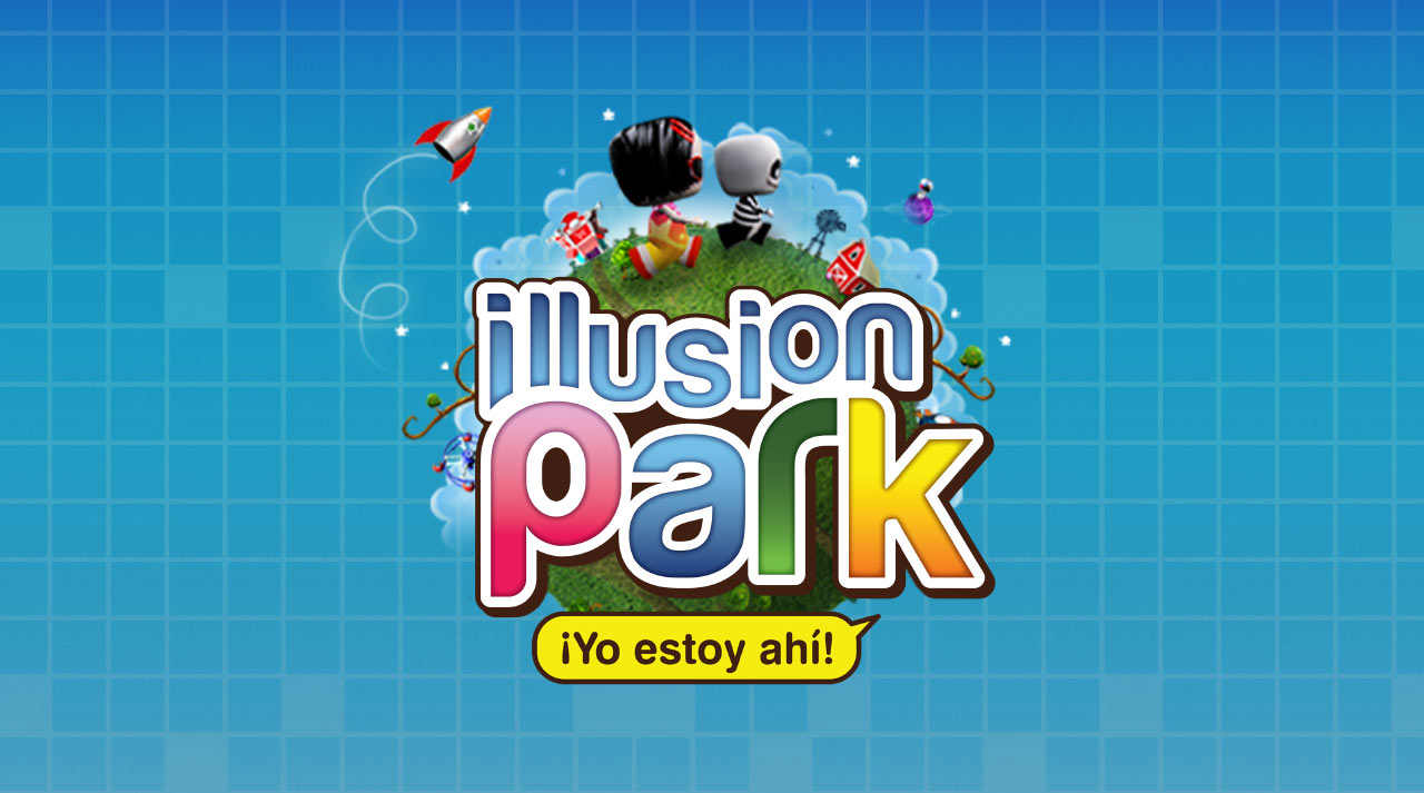 ILLUSION-PARK-071