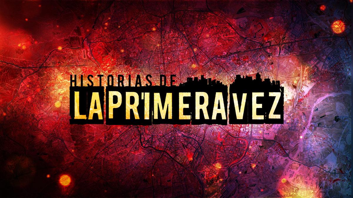 LAPRIMERAVEZ-061