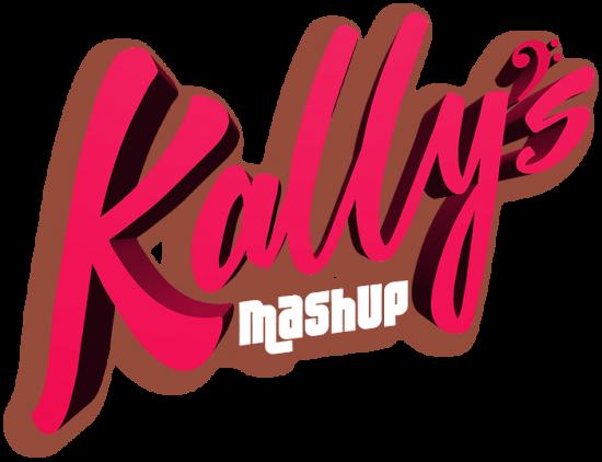 KALLYS-01